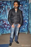 Emraan Hashmi Promote 'The Dirty Picture' Movie At 'Bigg Boss Season 5' TV Show
