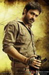Emraan Hashmi with a hint of notoriety in his eyes
