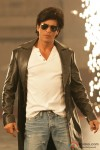 Shah Rukh Khan struts his stuff in Always Kabhi Kabhi Movie