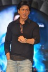 Shah Rukh Khan At Ra.One Nvidia GEFORCE GTX 560Ti Graphic Card Launch Event