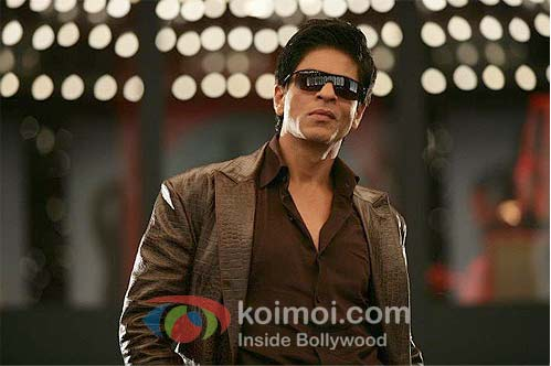 Don 2 full movie tamil download movies