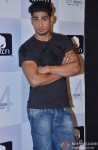 Prateik Babbar at Cotton Council of India's Lets Design 4 contest