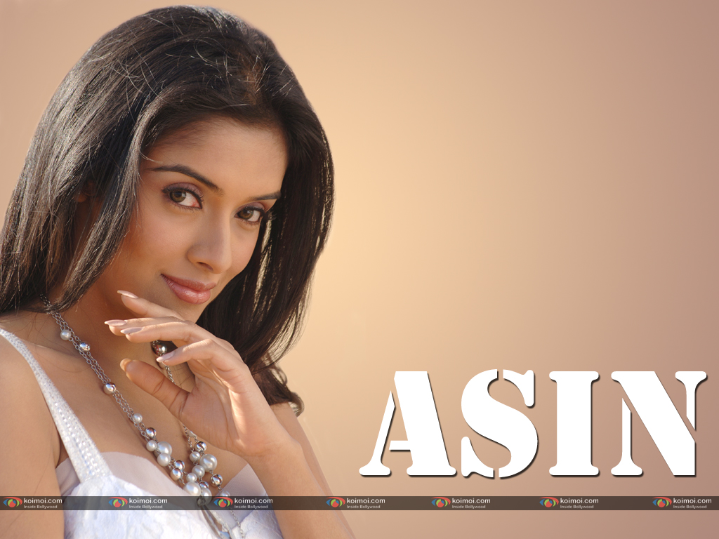 asin wallpaper 2 | koimoi