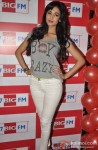 Sonal Chauhan during the music launch of film 3G
