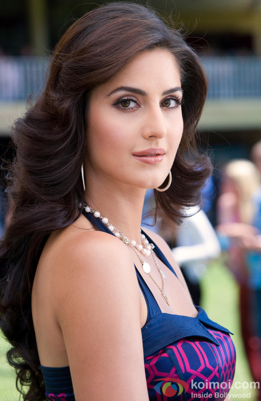 100 Beautiful Baby Photos To Brighten Up Your Day Katrina photos in blue