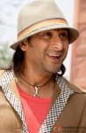 Arshad Warsi In A Still From His Film