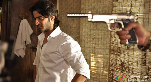 Punit Singh Ratn in a satya 2 Movie Review (Punit Singh Ratn in a satya 2 Movie Stills)