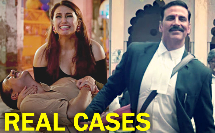 Jolly Llb Full Movie Youtube Download