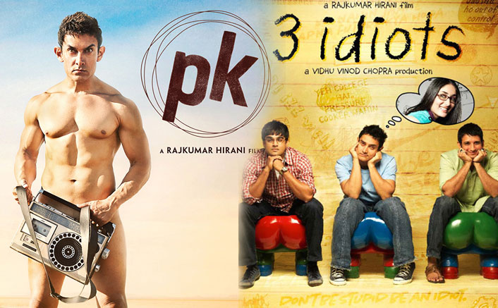 3 Idiots Tamil Movie Video Song Download