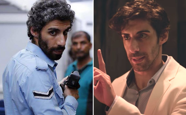 is jim sarbh the new style icon of bollywood