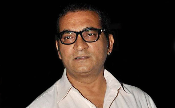Image result for abhijeet bhattacharya