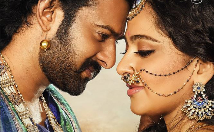 Baahubali 2 - The Conclusion love full movie download