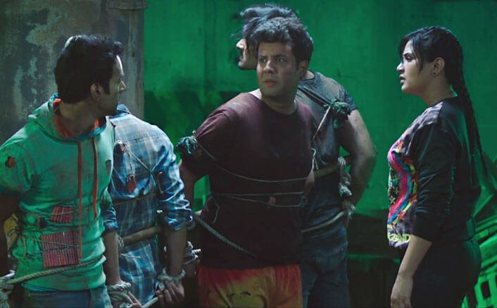 Download Fukrey Movie In Hd For Pc