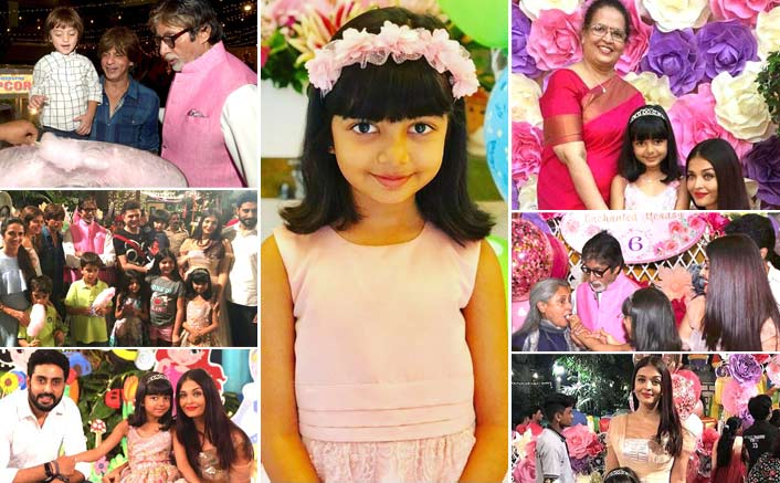 Aaradhya Bachchan Photos-aaradhya-bachchans-birthday-party-looked-like-dream-come-true-0001