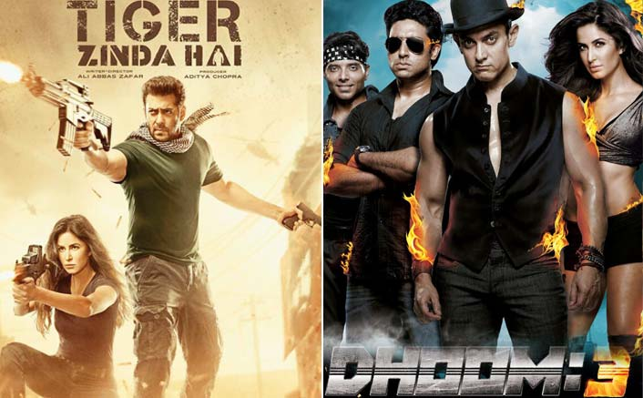 the Dhoom 3 full movie in hindigolkes