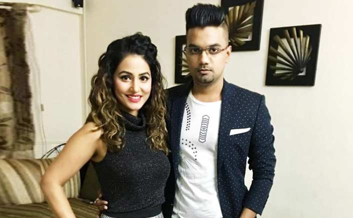 Bigg Boss 11 Runner Up Hina Khan Opens Up On Getting Married With