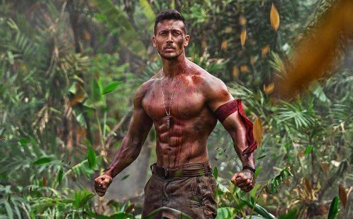 hindi movie download full hd Baaghi 2