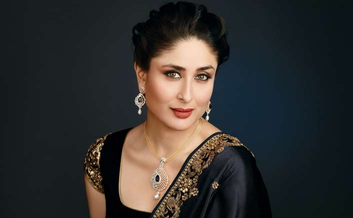 Image result for kareena-kapoor-says-about-cinema-industry