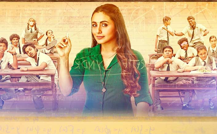 Hichki Box Office: Low Screen Count, Major Releases & Still Stable!