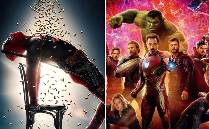 avengers 2 in hindi hd movie download