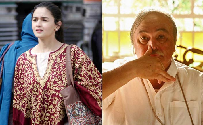 box-office-raazi-fantastic-first-week-will-stretch-90-100-crore-range