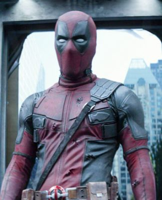 Deadpool 2 Movie Review Quicker: From Ryan Reynolds To Logan, Everything Entertains!
