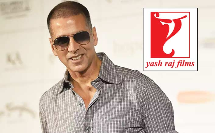 Exclusive: Has Akshay Kumar Signed A 3 Film Deal With Yash Raj Films!