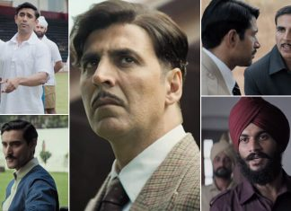 Gold Trailer: These FIVE Dialogues