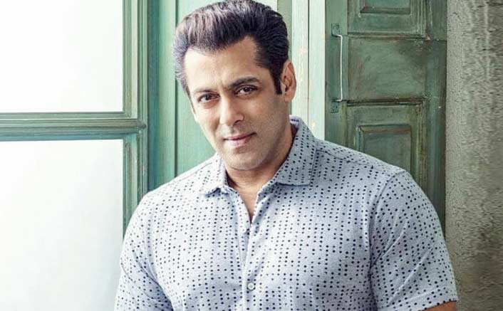 Is Eid The Reason For Salman Khan's Success