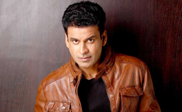 bcfa6039d9f4 Manoj Bajpayee Is Excited For This Special Reason!
