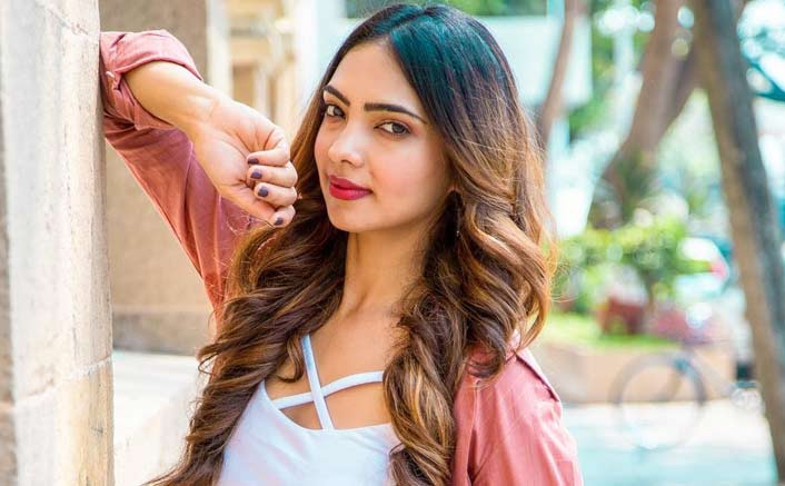 Pooja Banerjee to play heartbroken girl in show