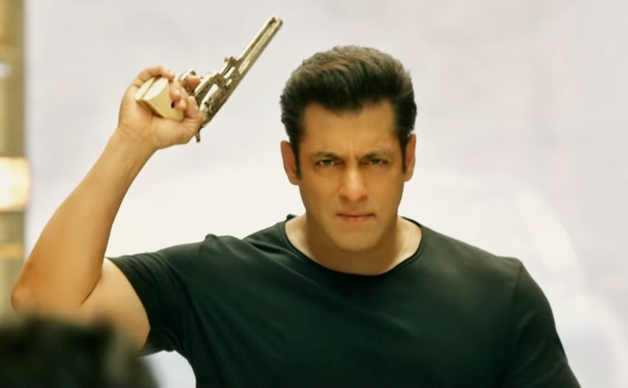 Race 3 100 Crores In 3 Days: Out Of The Total Of 9 Such Films, 5 Are Owned By Salman Khan!