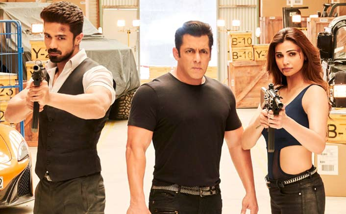 Race 3 Box Office Day 1: 29.17 Crores VS Salman Khan's Top 10 Openers- Where It Stands?