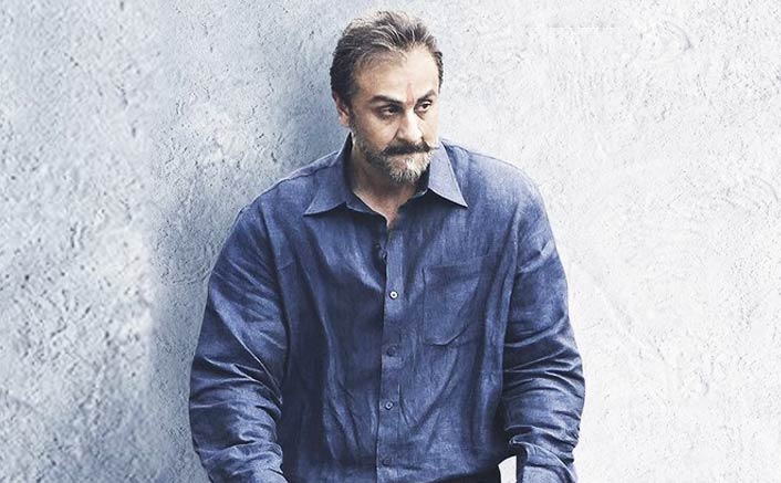 Sanju all set to become Ranbir Kapoor's highest opening day collection