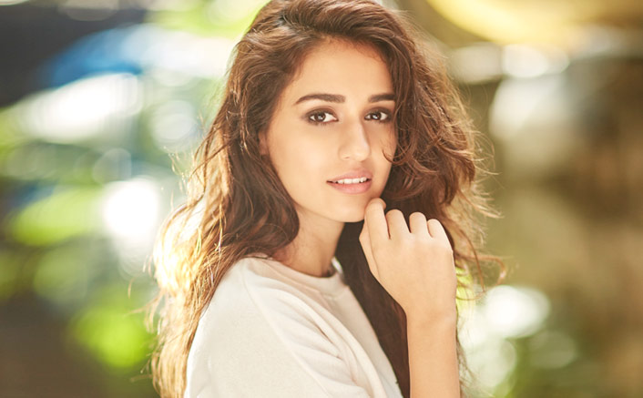 After the success of Baaghi 2, Disha Patani is on a brand signing spree!
