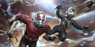 Ant Man And The Wasp India Box Office Day 3: It Throws A Pleasant Surprise!