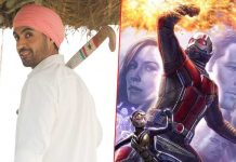 Box Office Update: Soorma & Ant-Man And The Wasp Face The Sanju Storm!
