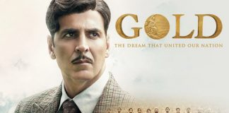 Gold Movie Review Quicker