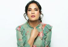 Richa Chadha takes a unique way to help Kerala, advocates animal resource operations and helps sponsor education for young kids