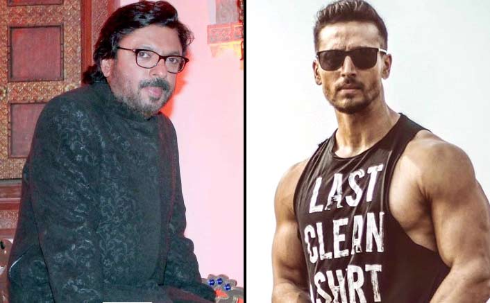 Sanjay Leela Bhansali To Shift His Focus From Ranveer Singh, To Rope In This Star In His Next?