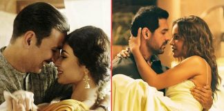 What Box-Office Collections On Thursday Would Ensure A Good Trend For Gold and Satyameva Jayate?