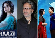 Is Anil Thadani Under-Reporting The Box-Office Collections Of Stree Because Of Raazi?