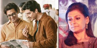 'Manto' morning shows cancelled; Nandita Das disappointed