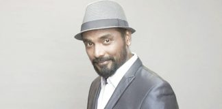 Remo D'Souza puts his film on hold for 'Dance Plus 4'