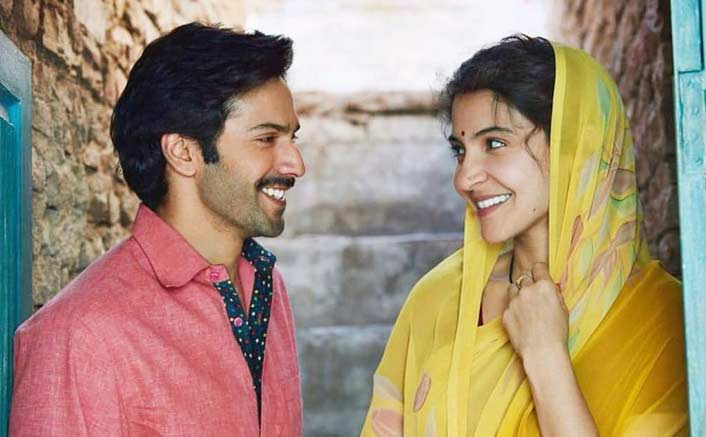 Sui Dhaaga Movie Review Faster: Varun Dhawan is a star; Provides an exhilarating performance!
