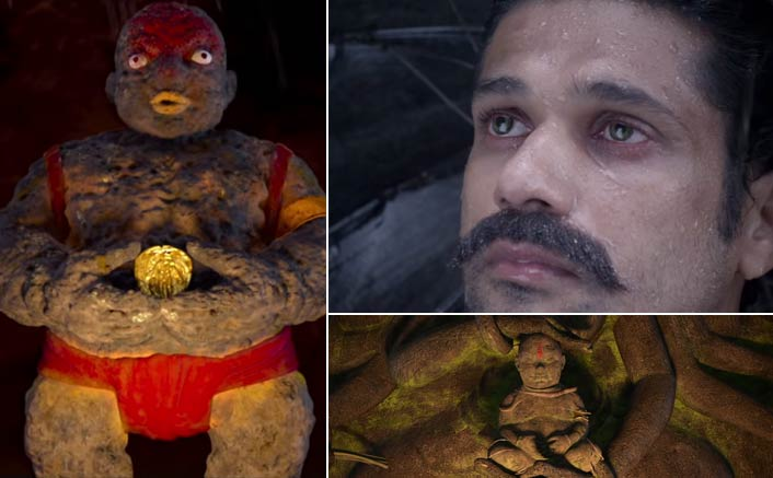 Makers of Tumbbad help the audience unravel the mystery with 'The Legends of Tumbbad'
