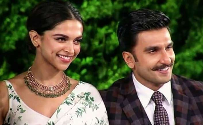 #MeToo movement not about gender, it's about right over wrong: Deepika